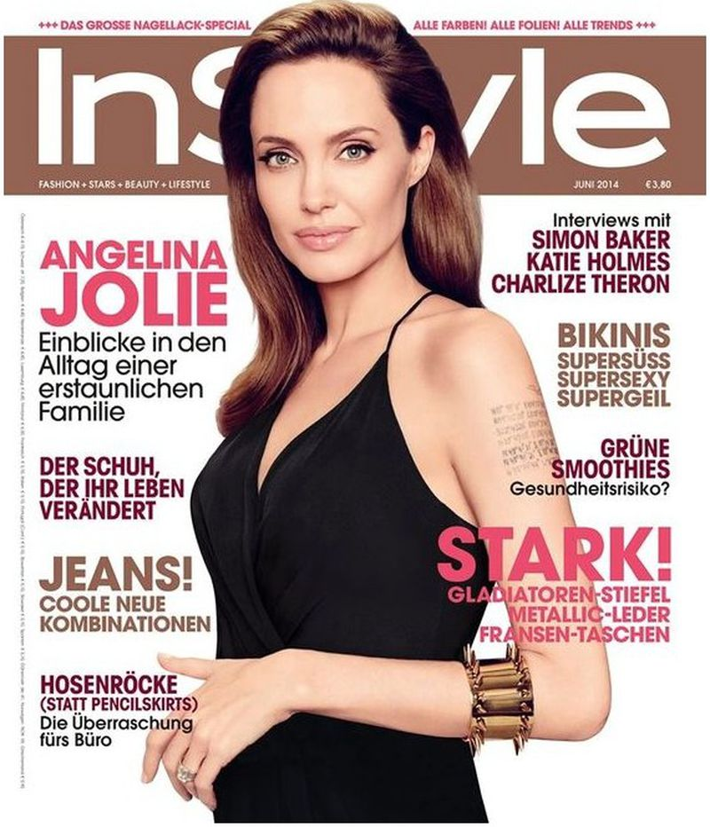 88f3de5ce4 Index of /yangabin/celebrites/AngelinaJolie