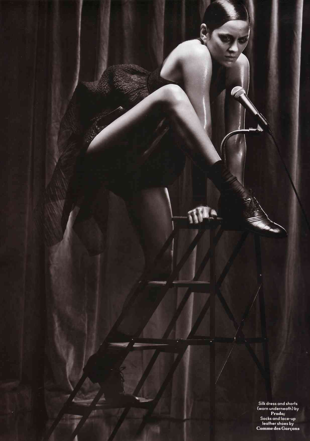 Erotica Marion Cotillard nude (44 photos), Ass, Cleavage, Selfie, butt 2015