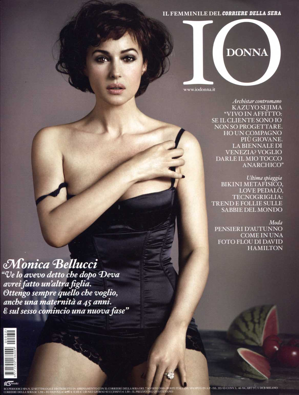 Смотреть каталог с итальянскими актрисами 25 фотография