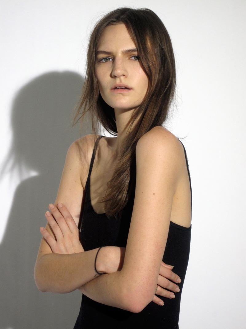 Instagram model flirt mit baitelli [PUNIQRANDLINE-(au-dating-names.txt) 32