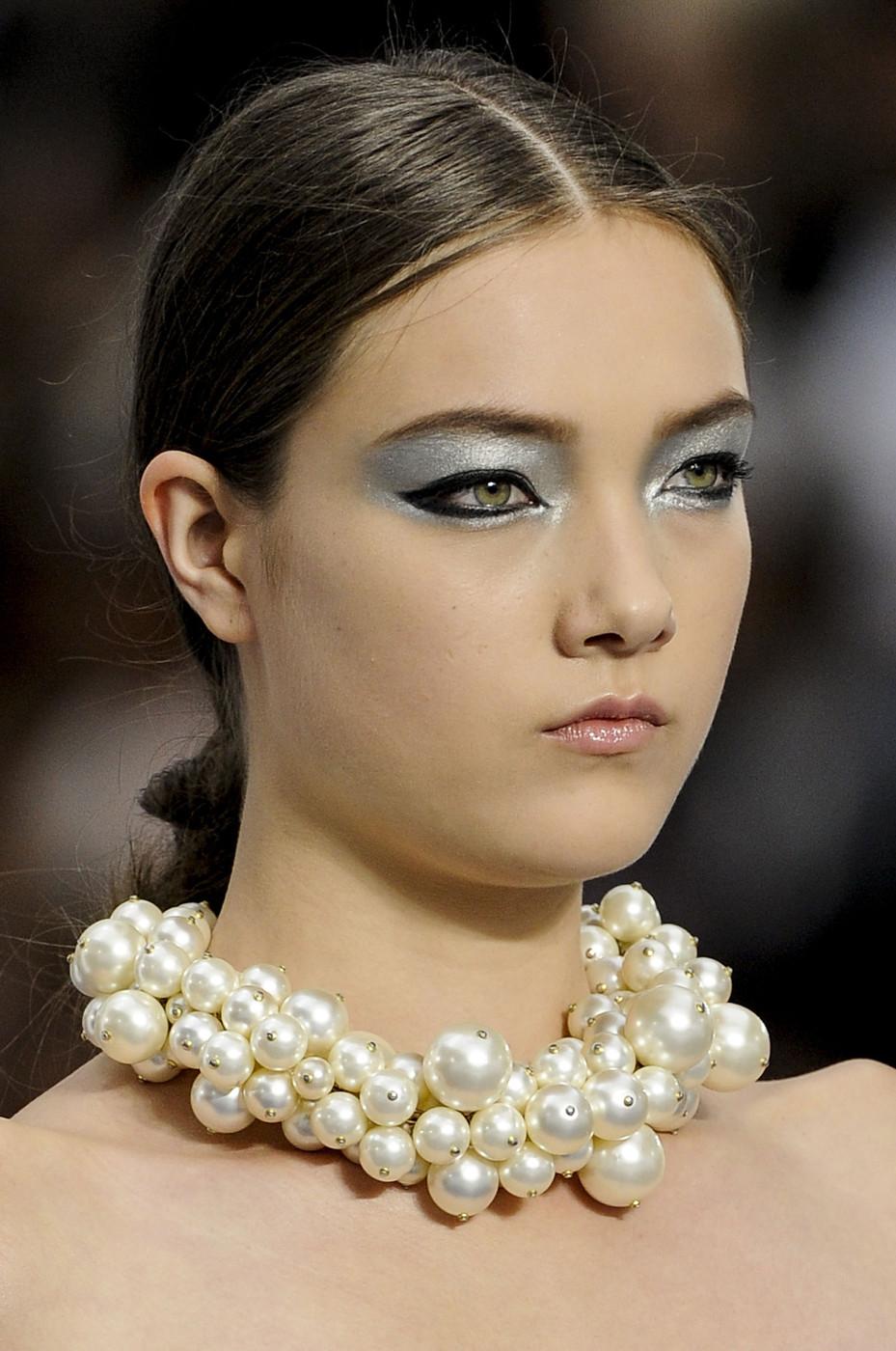 rdv amat exclusif mount pearl
